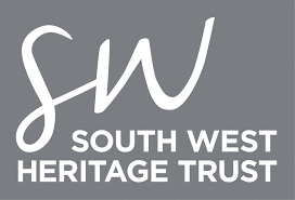 THE SOUTH WESTHERITAGE TRUST